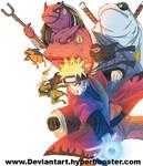 Naruto_The_6th