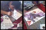 Sac Anime_Commission