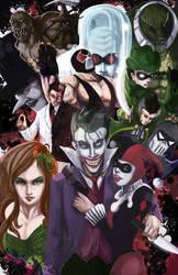JokerGroup