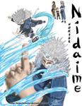 Hokage_Nidaime