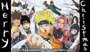 Merry_Christmas_Naruto