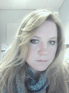 xpsuedoxangelx's Profile Picture