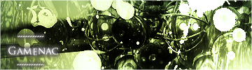 fc07.deviantart.com/fs23/f/2007/329/f/f/Bioshock_Sig_by_gamenac.png