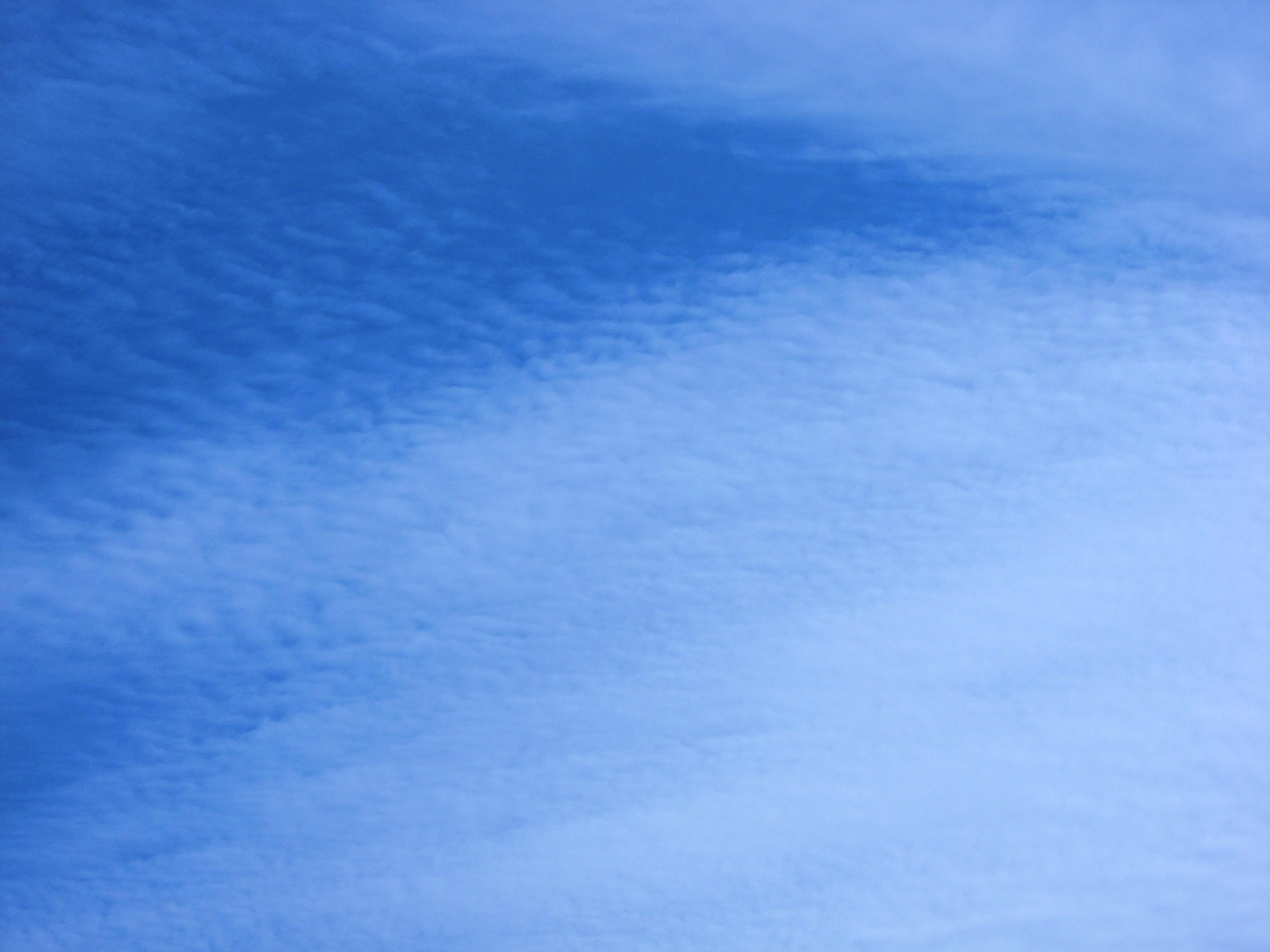 Sky? by melihsaricam