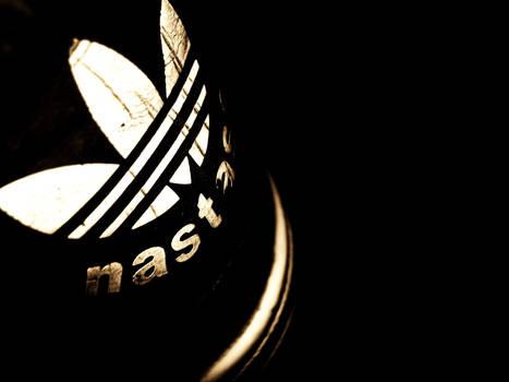 Adidas Ilie Nastase