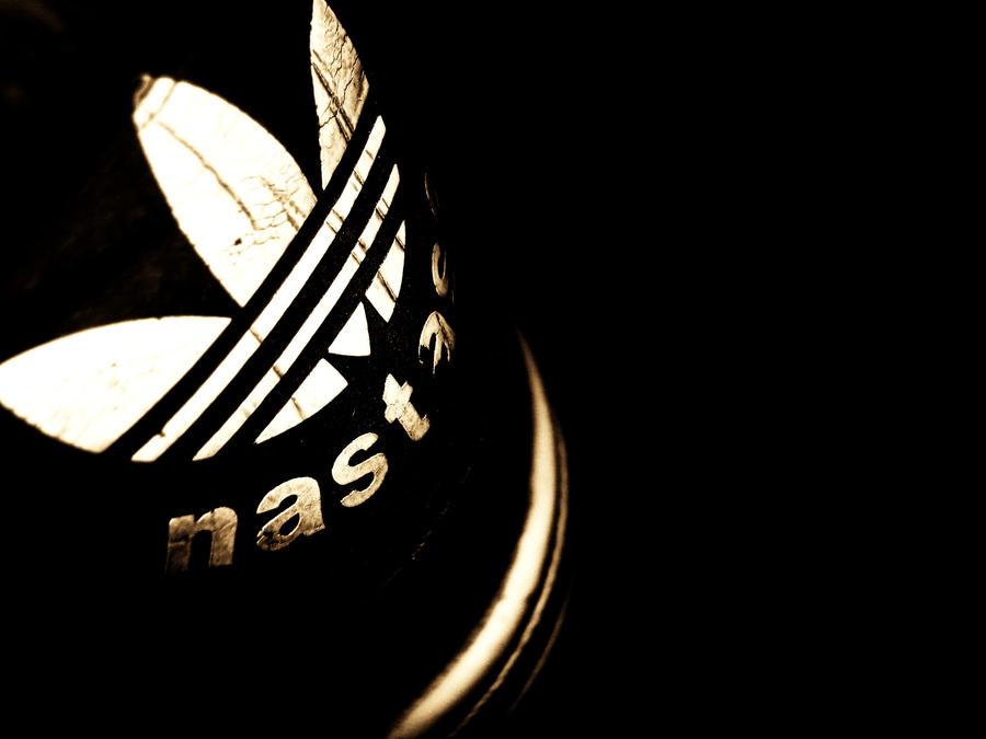 Adidas Ilie Nastase by melihsaricam