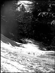 nieve 4 by Monicx
