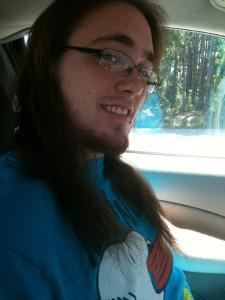 UnholyPimp's Profile Picture