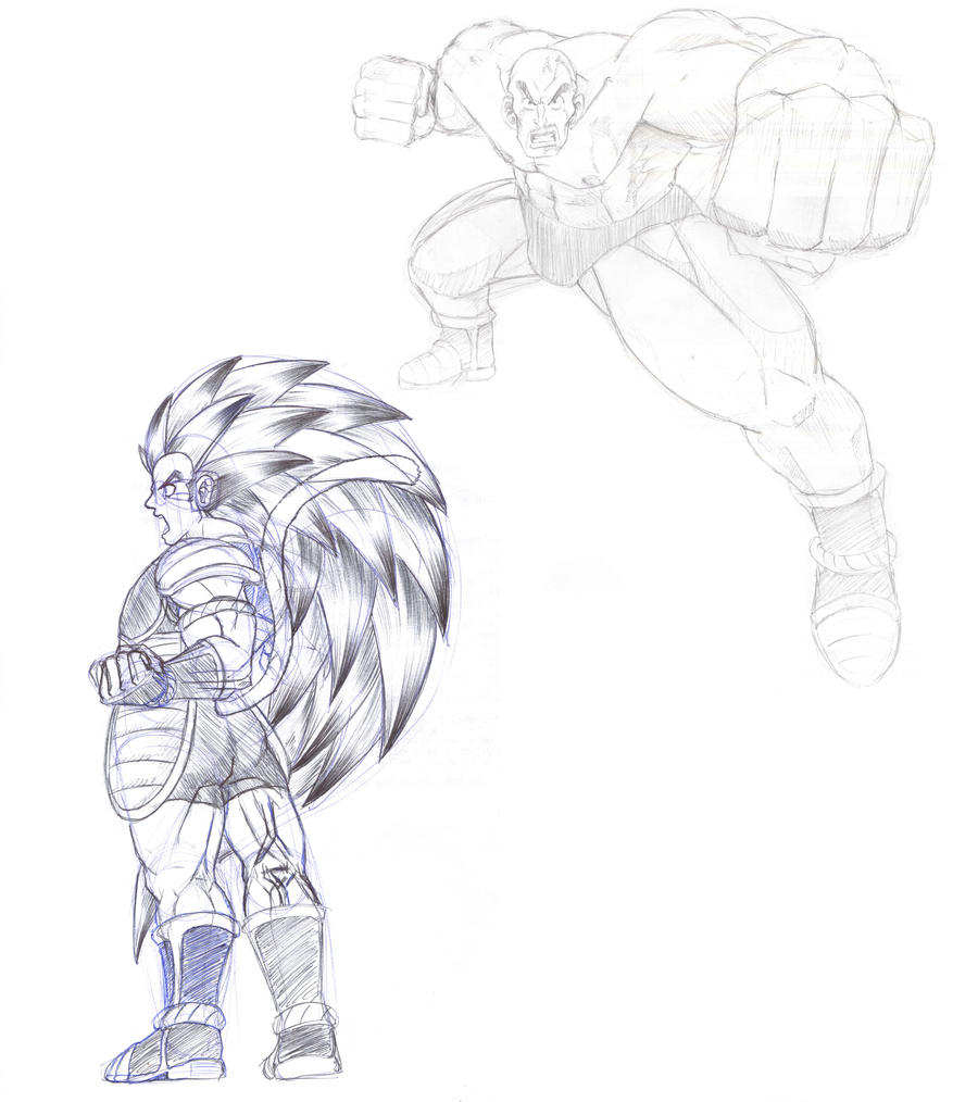 Jaguar Sketch 358264933 as well Raditz And Nappa Sketch 291069022 in addition Elaborate Floral Scroll Design 1221433 additionally Ste unk Wings 292031830 additionally Astronaut Drawing. on ilustration wallpaper