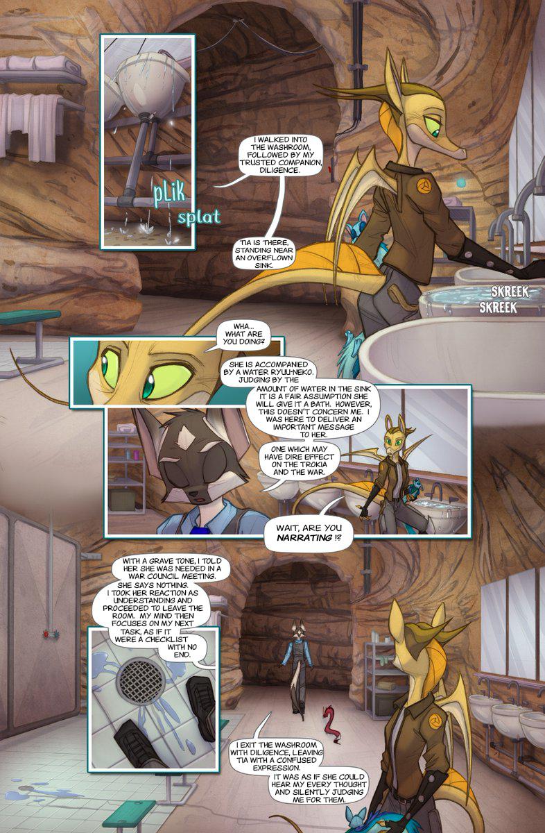 Dk Caption Contest: Narration by SuperDS64