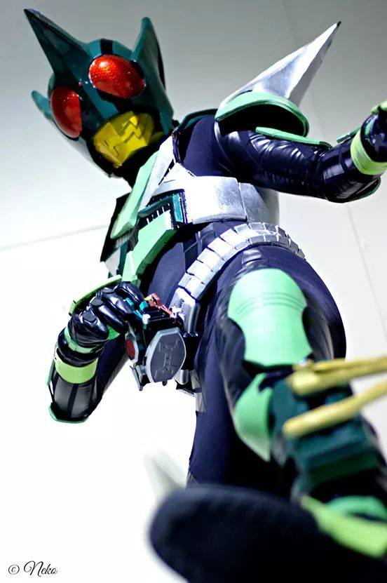 kamen rider kick hopper philippines by zecteredd on deviantart