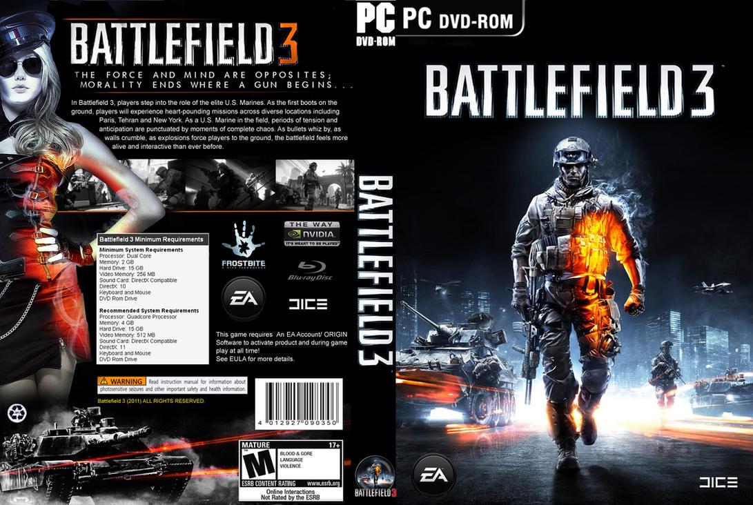 battlefield 3 instruction manual ps3 product user guide instruction u2022 rh testdpc co Battlefield 3 GameStop Battlefield 3 Game Informer Article