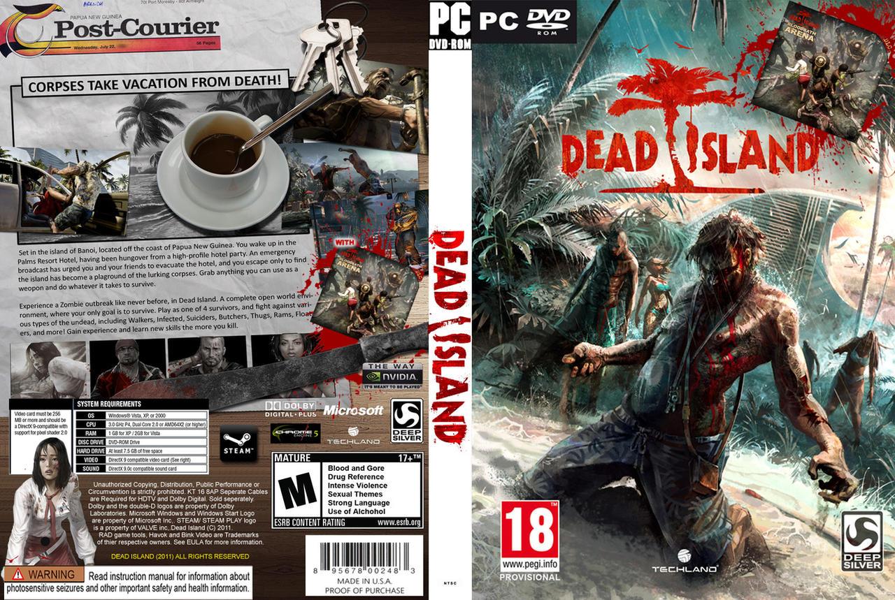 [Imagen: dead_island___pc_dvd_cover_by_rapt0r86-d4nnk6p.jpg]
