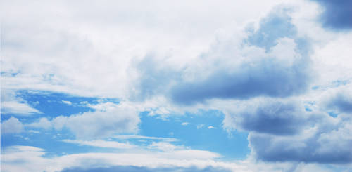 Sky II.