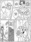 HoliDaze-Chapter 6--022