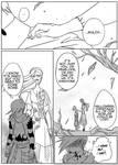 HoliDaze-Chapter 6--025