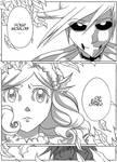 HoliDaze-Chapter 6--029