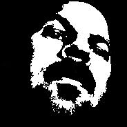 robostimpy's Profile Picture