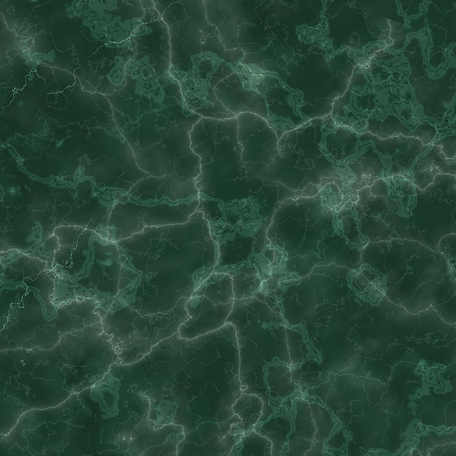 Green Marble Background : Green marble by robostimpy on deviantart