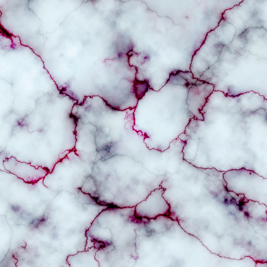 Fantastic Wallpaper Marble Violet - not_quite_marble_2_105_by_robostimpy  Best Photo Reference_1353100.jpg