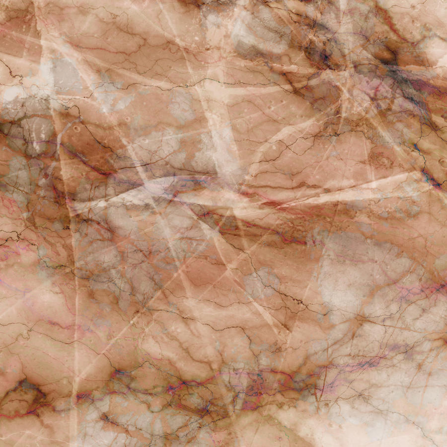 Marble Marble C201 by robostimpy