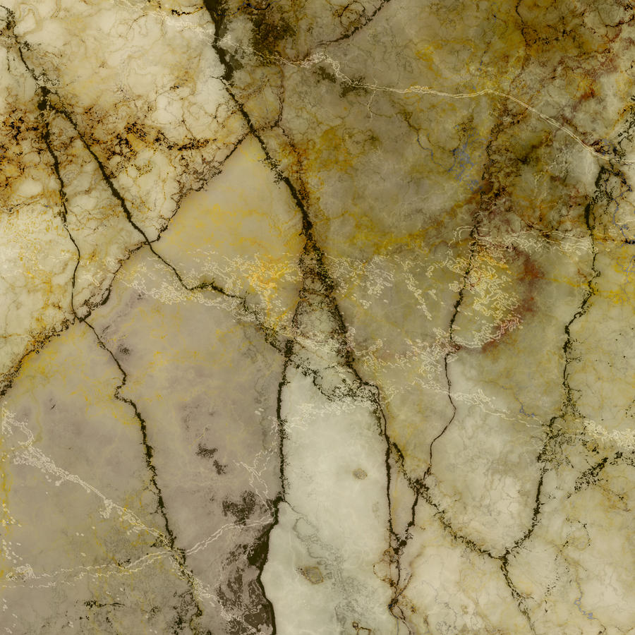 Marble 25_106 by robostimpy