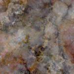Marble C16_221h