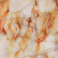 Marble 30_003d2w by robostimpy
