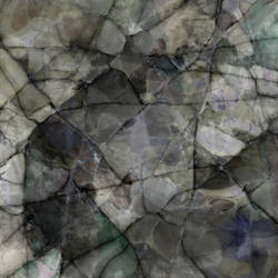 Marble 30_910g6