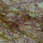 Marble-35 302d