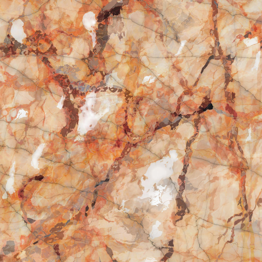 Marble-2014 8a4 by robostimpy