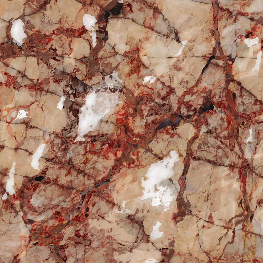 Marble-2014 8a10 by robostimpy