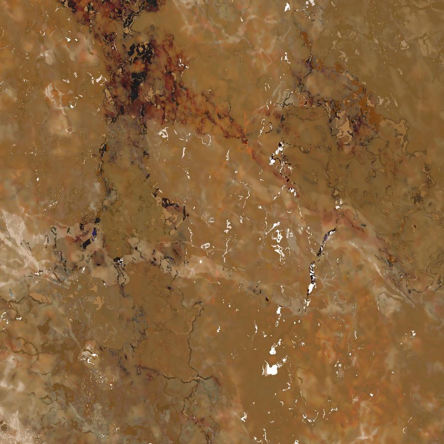 Marble-2015 10f16 by robostimpy