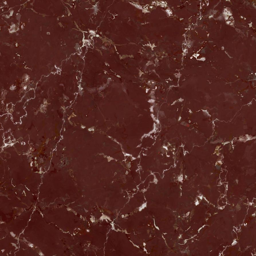 Marble-2015 10a4a3 by robostimpy
