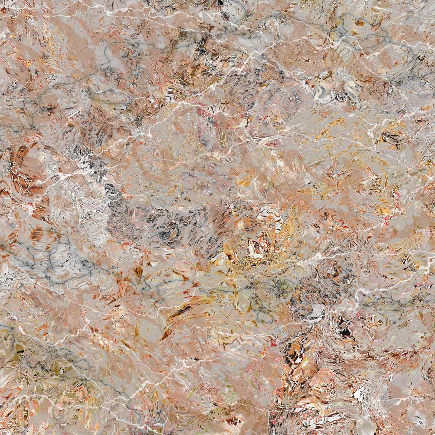 Marble 2018 41a1 by robostimpy