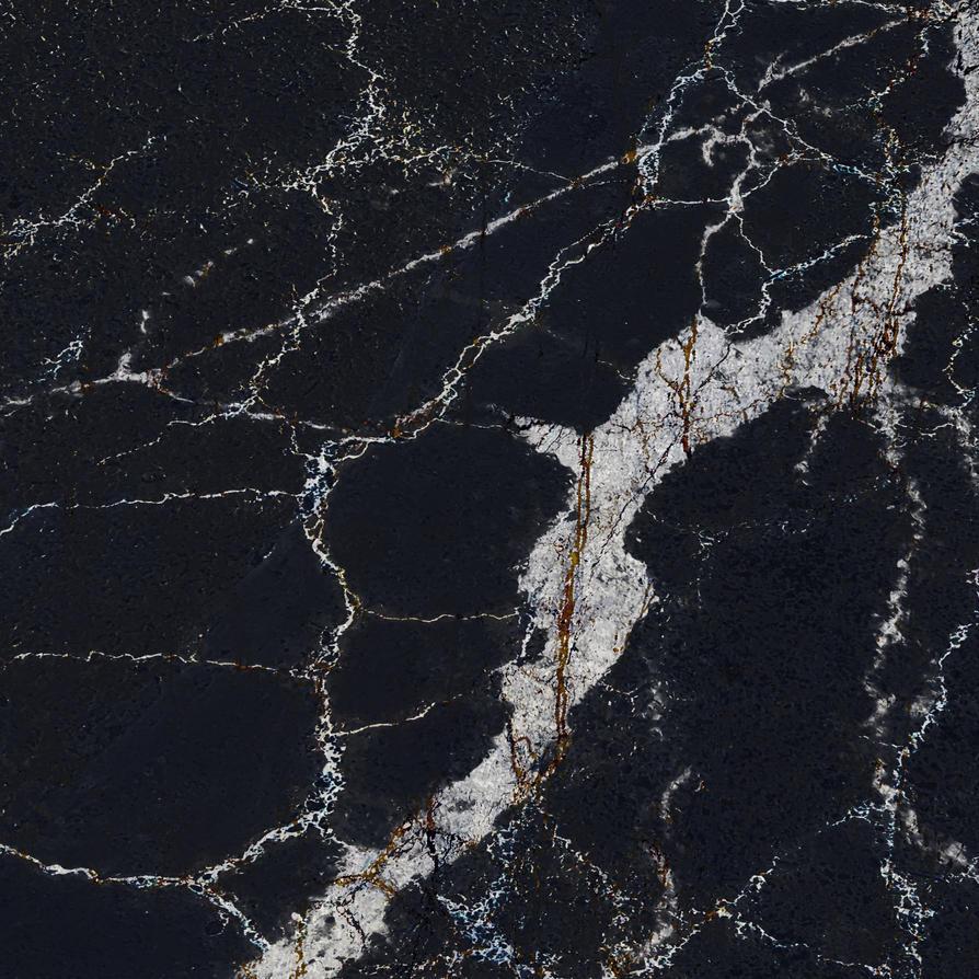 Marble 2018 44a1 by robostimpy