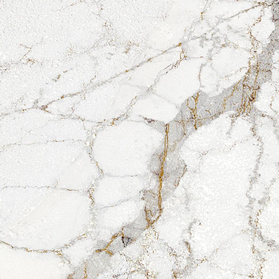 Marble 2018 44a3 by robostimpy