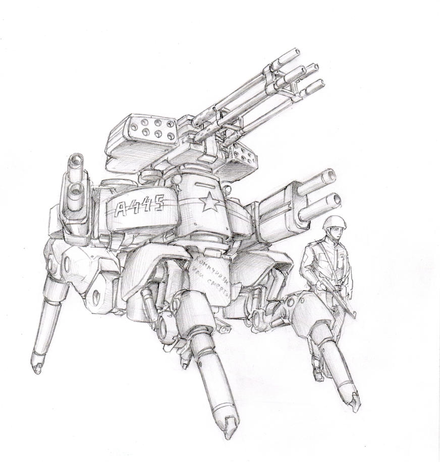 forums of the megaverse view topic n a at germany book 2 Leopard Tank with Twin Cannons