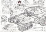 Soviet Antitank