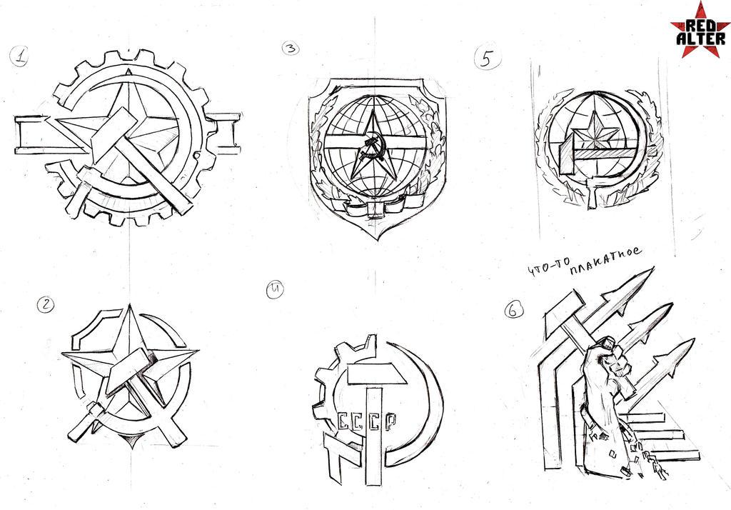 logos by TugoDoomER
