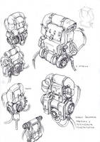 backpack-generators 1 by TugoDoomER