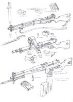 weapons_1 by TugoDoomER