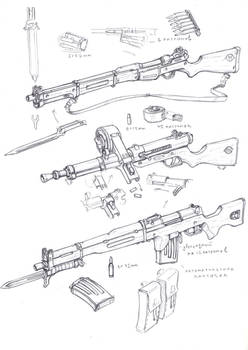weapons_1