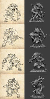 Goblins#1