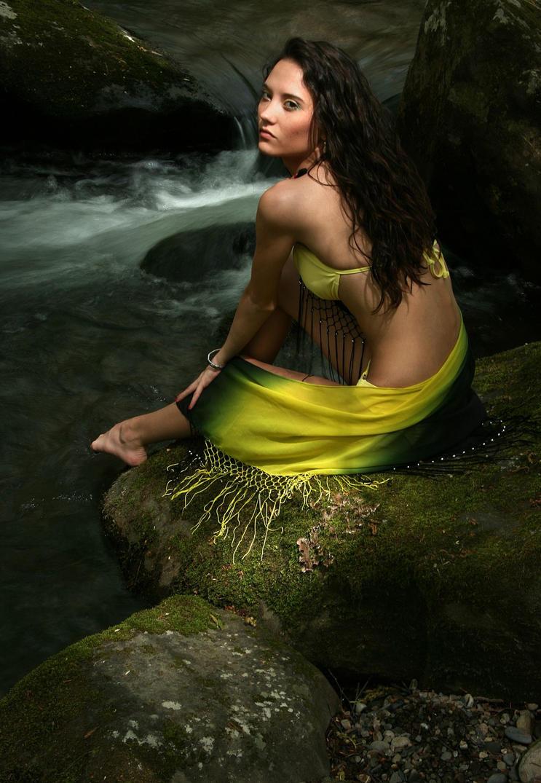 Cades Cove 55 by JasmineBelle