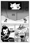 Nicktoons Nexus: Ch 1, pg6