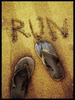 run by ciamoz