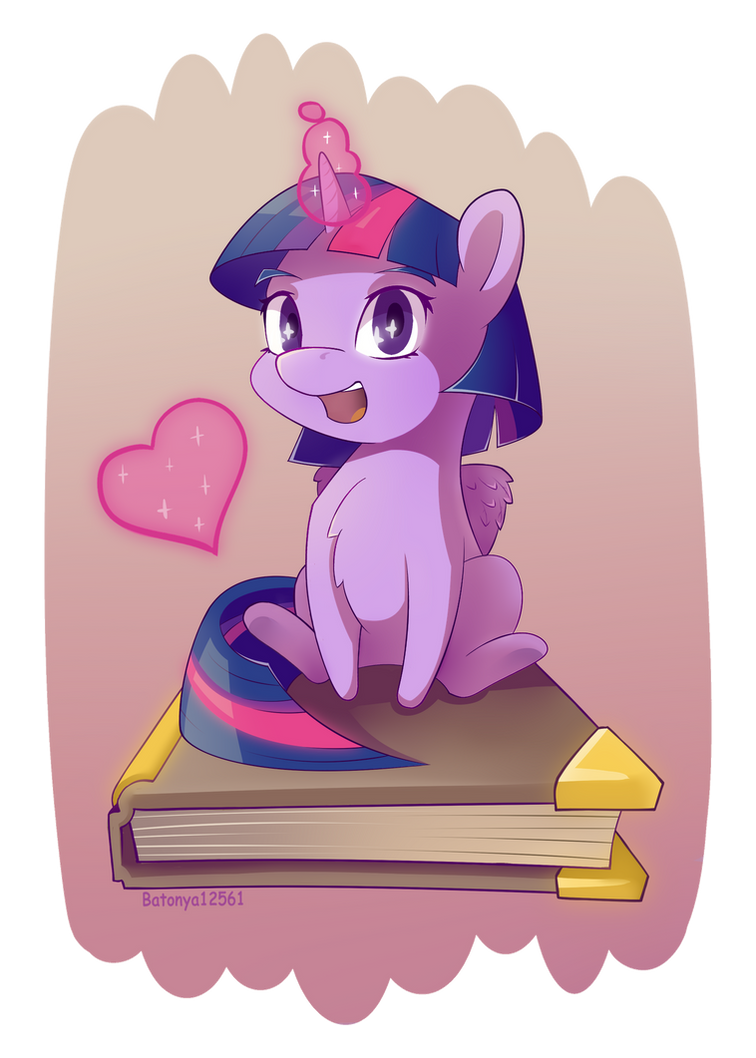 chibi_twilight_by_batonya12561-dbz2cpg.p