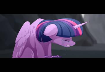 -Twilight, it's ok. You'll figure it out. by Batonya12561