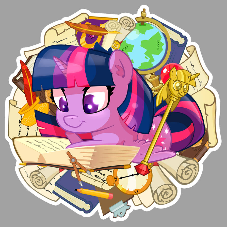 chibi_twilight_sparkle_by_batonya12561_d